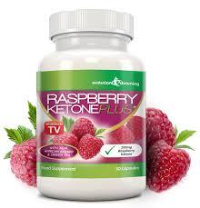 Potje raspberry ketone