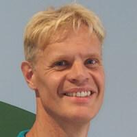 Rob op de Laak orthodontist