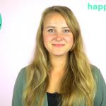 Video: 5 Tips voor een SIXPACK