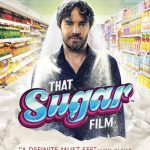 "Wat Is Er Waar en Onwaar in ""That Sugar Film""? Kritische Review"