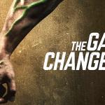 The Game Changers Docu: Betrouwbaar of Slecht Onderbouwd?