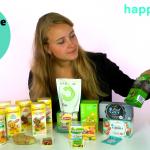 Video: Thee – Welke is het gezondste?