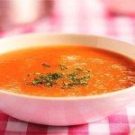6 Overheerlijke Koolhydraatarme Soep Recepten Op een Rij (Genieten!)