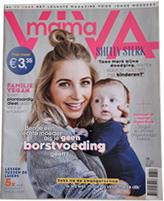 VIVA tijdschrift editie 08 dec 2019 jan 2020