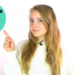 Video: De voordelen van volkoren