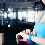 10 Dingen die Je Moet Weten Vóór Je een Activity Tracker (Mis)Koopt