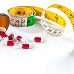 Bestaat er Medicatie om Af te Slanken? + Beste Alternatief