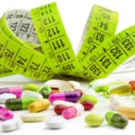 7 Beste Afslankpillen / Supplementen met Bewezen Werking