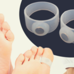 Afslank Ringen: Onverwacht Effectief of Totale Onzin?