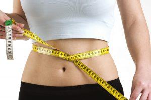 traag metabolisme