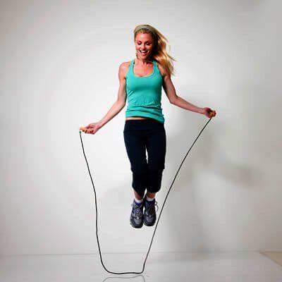 hoe snel kun je 2 kilo afvallen