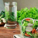 10 Tips voor Verantwoord Afvallen Zonder Dieet + Gratis Weekmenu