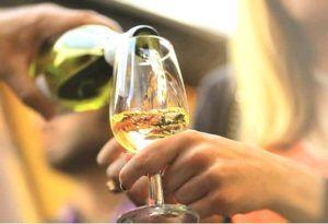 Modérez votre consommation d'alcool