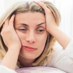5 Tips voor als je (Altijd) Moe Wakker Wordt en Slaperig Bent