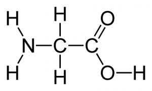 wat is een aminozuur