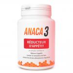 Werkt Anaca3 om Effectief Vet te Verbranden? Review + Ervaringen