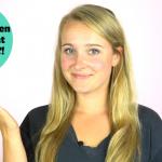 Video: Antioxidanten – Alles wat je moet weten