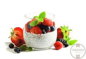 antioxidanten-chiazaad