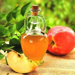 appel-cider-azijn