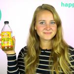 Video: De 3 voordelen van appelazijn