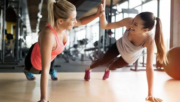 12 Tips voor het Beginnen met Sporten + Startersschema