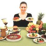 Wat Is Het Beste Dieet? De Voor & Nadelen van 7 Diëten