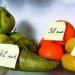 Hoeveel Calorieën (kcal) Moet je Verbranden om 1 Kilo Vet Af te Vallen?