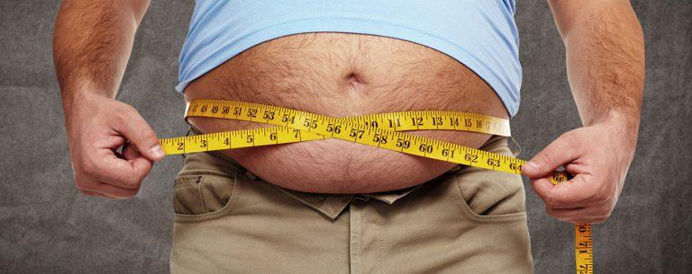 Mis dit NIET als je genoeg hebt van overgewicht en overtollig buikvet