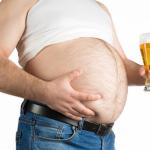 Hoe Kom Ik van Mijn Bierbuik af? 8 Tips voor een Snel Resultaat