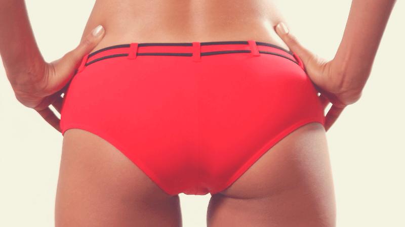 calorieën vrouw afvallen