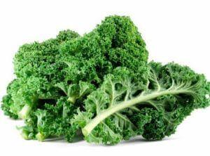 krop broccoli