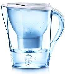 waterfiltratieproduct