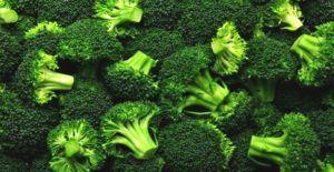 brocolli-chroom