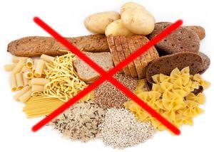 enkelvoudige koolhydraten