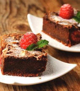 brownie-van-de-hartstichting