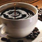 Cafeïne Stimuleert Enzym dat zou Kunnen Beschermen tegen Dementie