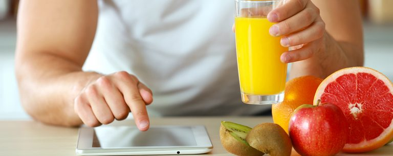 5 Grootste Problemen van Calorieën Tellen + Gratis Weekmenu