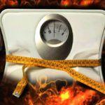Hoeveel Calorieën per Dag om Af te Vallen? Calculator voor Vrouw & Man