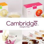 Werkt het Cambridge Dieet of Is het Gevaarlijk? + Ervaringen