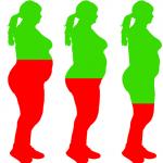 13 Tips voor Gezond Afvallen Zonder Dieet + Week Schema