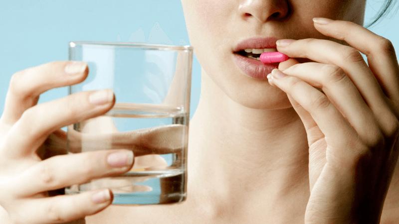 Werkt L-carnitine voor de Vetverbranding? + Tekort Symptomen