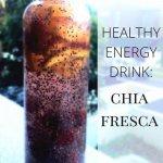 5 Gezondheidsvoordelen van Chiazaad + 3 Fabels en 5 Recepten