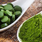 8 Bewezen Gezondheidsvoordelen van Chlorella + 5 Lekkere Recepten