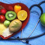 17 Tips om Je Hoge Cholesterol te Verlagen Zonder Medicijnen