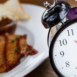 Werkt het Chrononutrition Dieet Echt Zo Goed? Review + Dagmenu