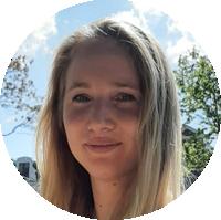 avatar blog author