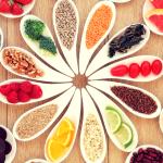 Clean Eating: Uitleg, 10 Regels en 6 Recepten (Ontbijt-Lunch-Diner)