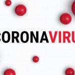 Coronavirus: 11 Feiten en Tips om Gezond te Blijven