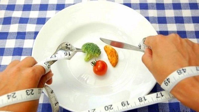 Werkt Afvallen met het 1000 Kcal Dieet? Review & Ervaringen