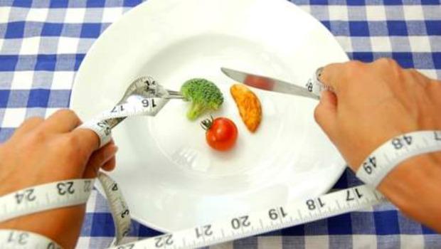 dieet diabetes voorbeeld motivatiebrief